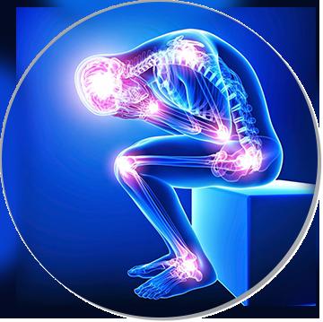 O que é Reumatologia